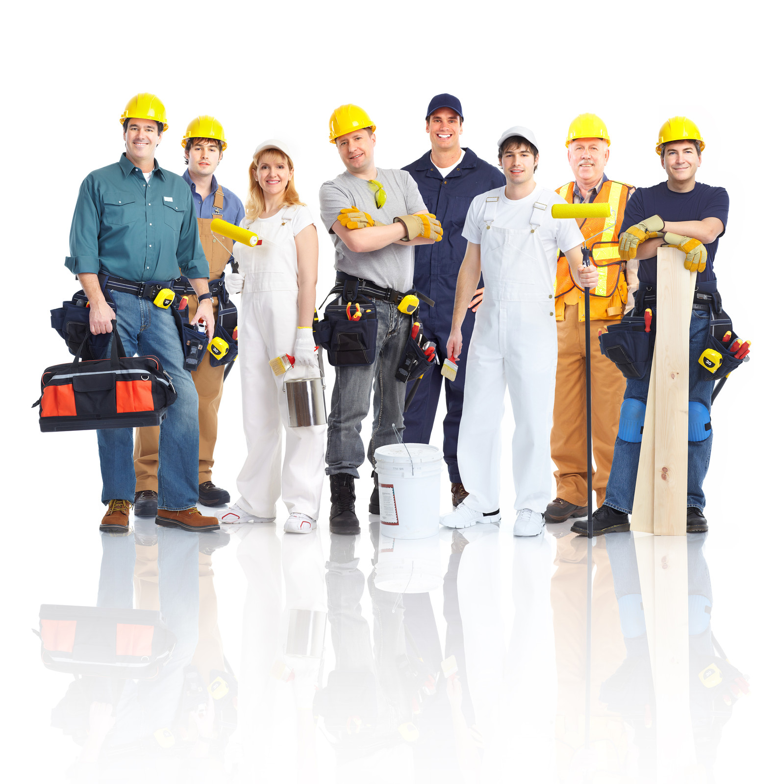 contractors1